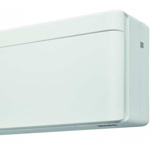 DAIKIN - STYLISH